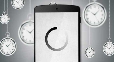 આ રીતે જાણો કઇ Android Apps સ્લો કરી રહી છે તમારો સ્માર્ટફોન, ચેન્જ કરો આ સેટિંગ્સ