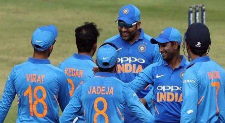 INDvAUS બીજી વનડે : 2009 બાદ નાગપુરમાં આજ સુધી ભારત સામે જીતી નથી શક્યા કાંગારૂઓ