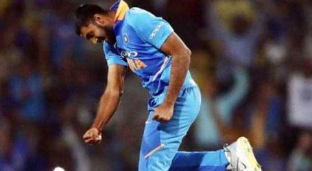 INDvAUS: ટીમ ઇન્ડિયાનો 'વિરાટ' રેકોર્ડ, વનડેમાં હાંસેલ કરી 500મી જીત