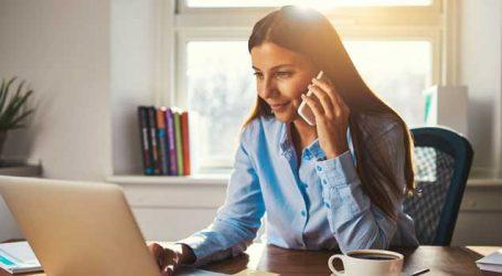 ઓફિસમાં કલાકો સુધી બેસતી મહિલાઓને થઈ શકે છે આ ગંભીર બીમારીઓ