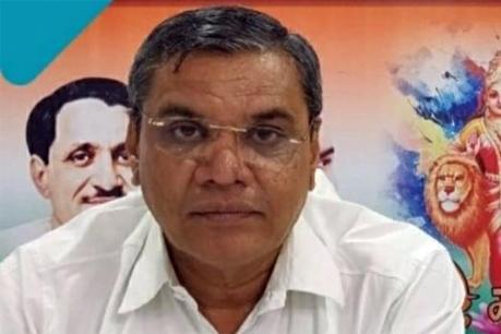Dr-Hashmukh-Patel